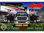 2021 Nexus Rebel for sale 300248373