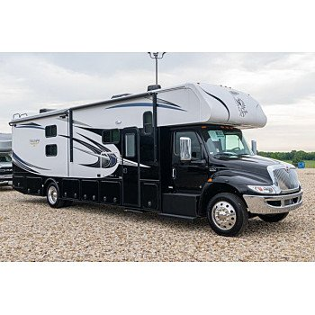 2021 Nexus Triumph for sale 300232862
