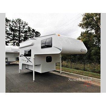 2021 Northstar Laredo for sale 300269666