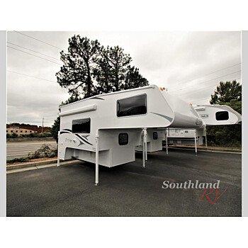 2021 Northstar Laredo for sale 300269667