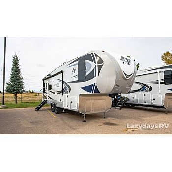 2021 Northwood Arctic Fox for sale 300252561