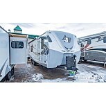 2021 Northwood Arctic Fox for sale 300281306