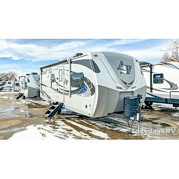 2021 Northwood Arctic Fox for sale 300285104
