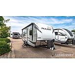 2021 Northwood Nash for sale 300270711