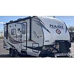 2021 Northwood Nash for sale 300290216