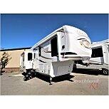 2021 Palomino Columbus for sale 300267458