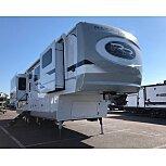2021 Palomino Columbus for sale 300301260