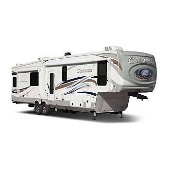 2021 Palomino Columbus for sale 300301268