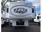 2021 Palomino Columbus for sale 300301279