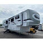 2021 Palomino Columbus for sale 300312383