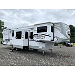 2021 Palomino Columbus for sale 300320842
