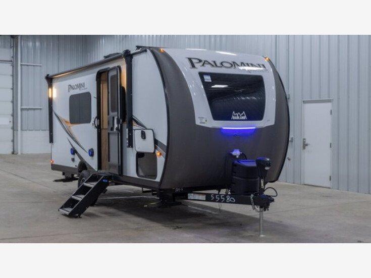 2021 Palomino PaloMini for sale 300320062