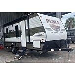 2021 Palomino Puma for sale 300237090