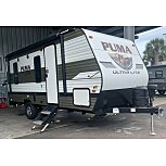 2021 Palomino Puma for sale 300237123