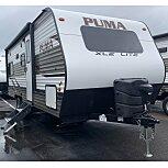 2021 Palomino Puma for sale 300238157