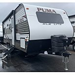 2021 Palomino Puma for sale 300238244