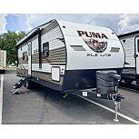 2021 Palomino Puma for sale 300251688