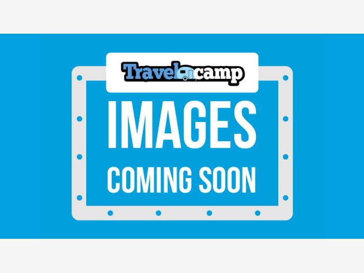 2021 palomino puma for sale near jacksonville florida 32244 rvs on autotrader autotrader rvs for sale