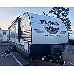 2021 Palomino Puma for sale 300258070