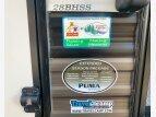 2021 Palomino Puma for sale 300298184