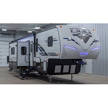 2021 Palomino Puma for sale 300318227