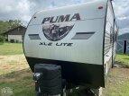 2021 Palomino Puma for sale 300319813