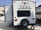 2021 Palomino Puma for sale 300323723