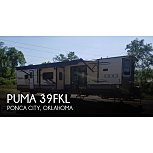 2021 Palomino Puma for sale 300334619