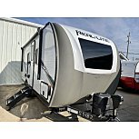 2021 Palomino Real-Lite for sale 300277975