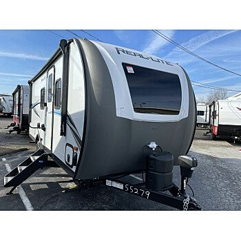 2021 Palomino Real-Lite for sale 300277978