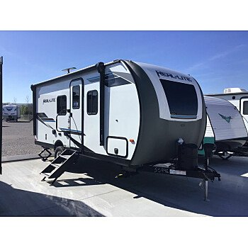 2021 Palomino Real-Lite for sale 300297623