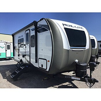 2021 Palomino Real-Lite for sale 300299938