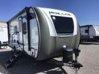 2021 Palomino Real-Lite for sale 300299939