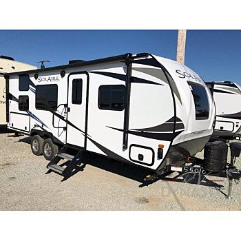 2021 Palomino SolAire for sale 300263290