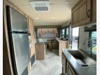2021 Palomino SolAire for sale 300316087