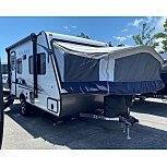 2021 Palomino SolAire for sale 300316089