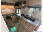 2021 Palomino SolAire for sale 300316090