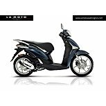 2021 Piaggio Liberty for sale 201069613