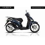 2021 Piaggio Liberty for sale 201069618