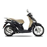 2021 Piaggio Liberty for sale 201076839
