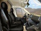 2021 Pleasure-way Lexor for sale 300265534