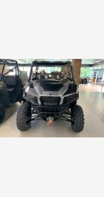2021 Polaris General for sale 200967818
