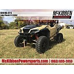 2021 Polaris General for sale 200971699