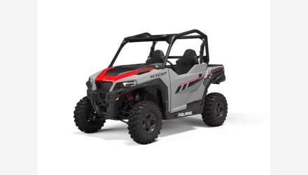2021 Polaris General for sale 200974172