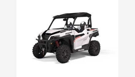 2021 Polaris General for sale 200974176