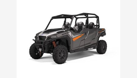 2021 Polaris General for sale 200974179