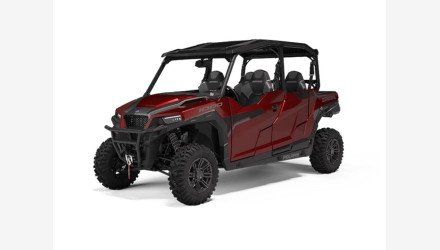 2021 Polaris General for sale 200974180