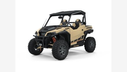 2021 Polaris General for sale 200974182