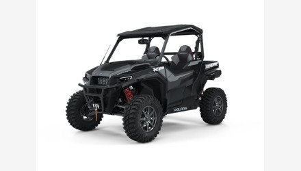 2021 Polaris General for sale 200974183