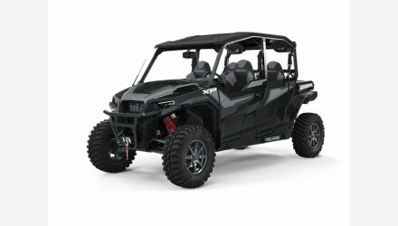 2021 Polaris General for sale 200974188